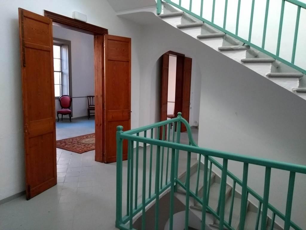 Casa en Ciutadella Ref: C28 3