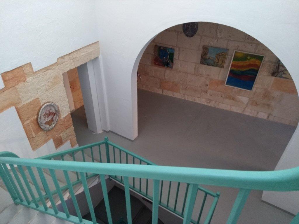 Casa en Ciutadella Ref: C28 4
