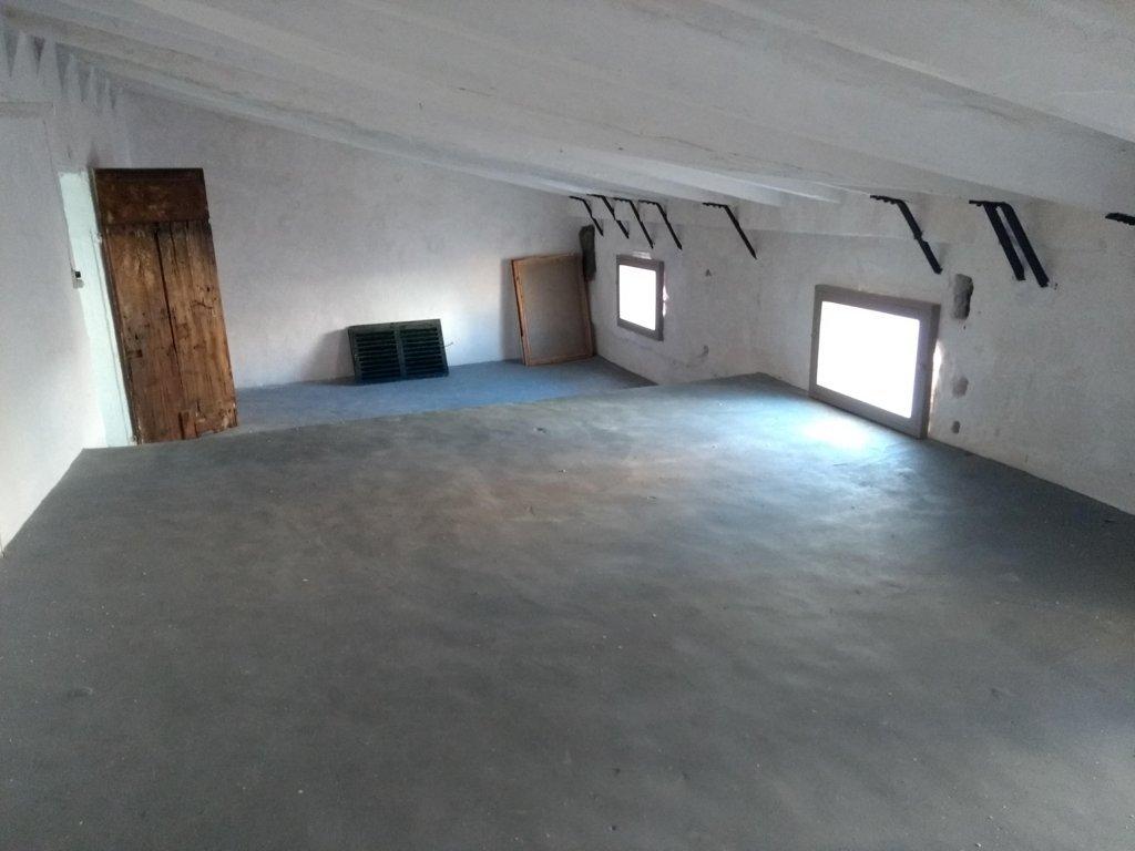 Einfamilienhaus in Ciutadella Ref: C28 5