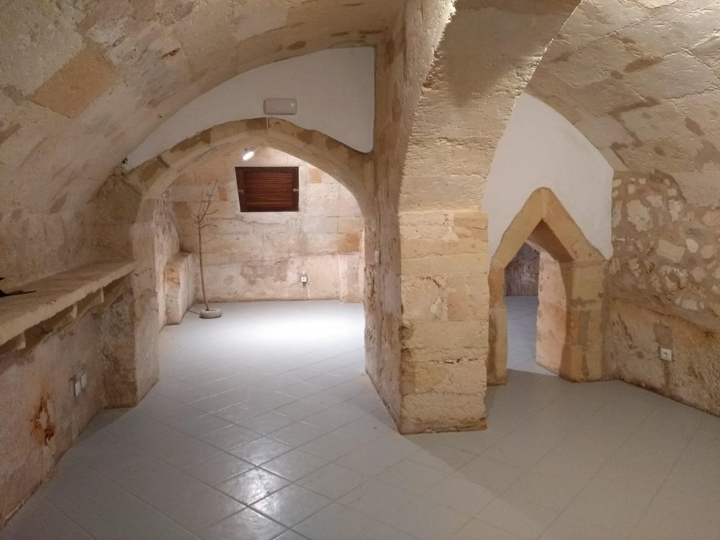 Einfamilienhaus in Ciutadella Ref: C28 6