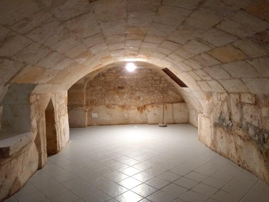 Einfamilienhaus in Ciutadella Ref: C28 7