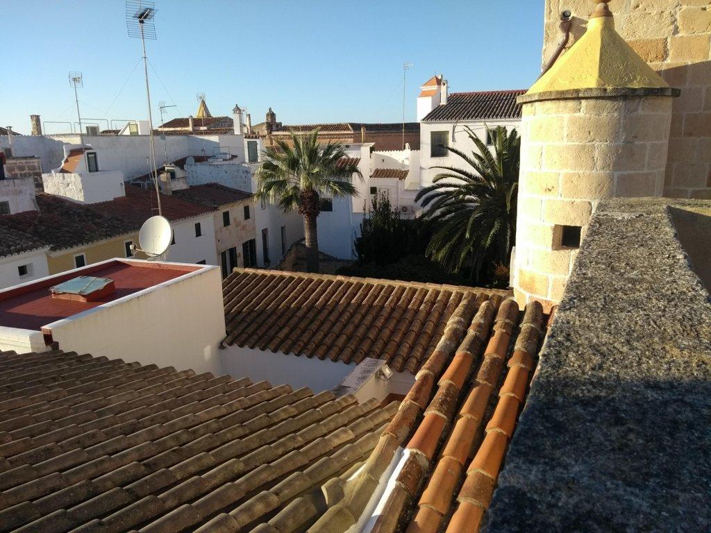 Einfamilienhaus in Ciutadella Ref: C28 8