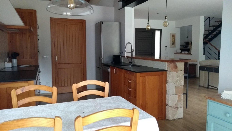 Villa in Cala Morell Ref: C43 6