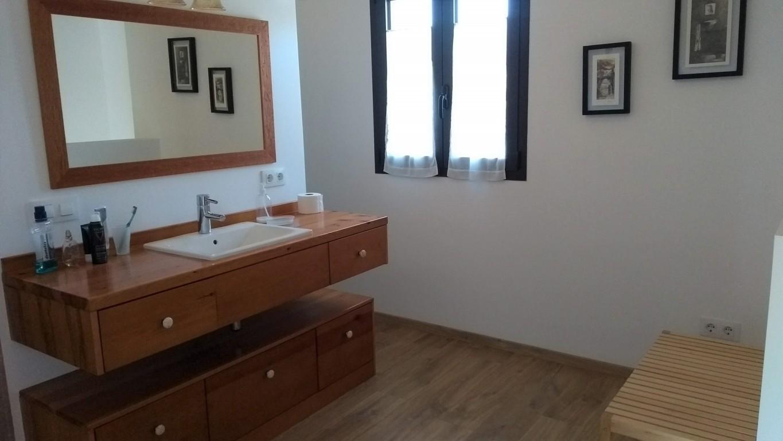 Villa in Cala Morell Ref: C43 11