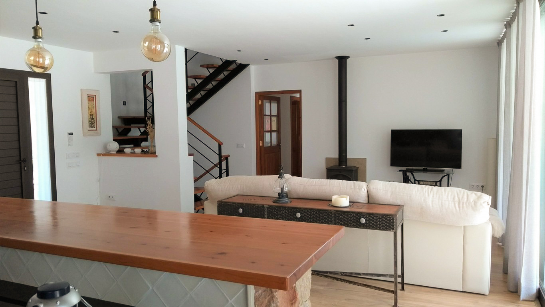 Villa in Cala Morell Ref: C43 4