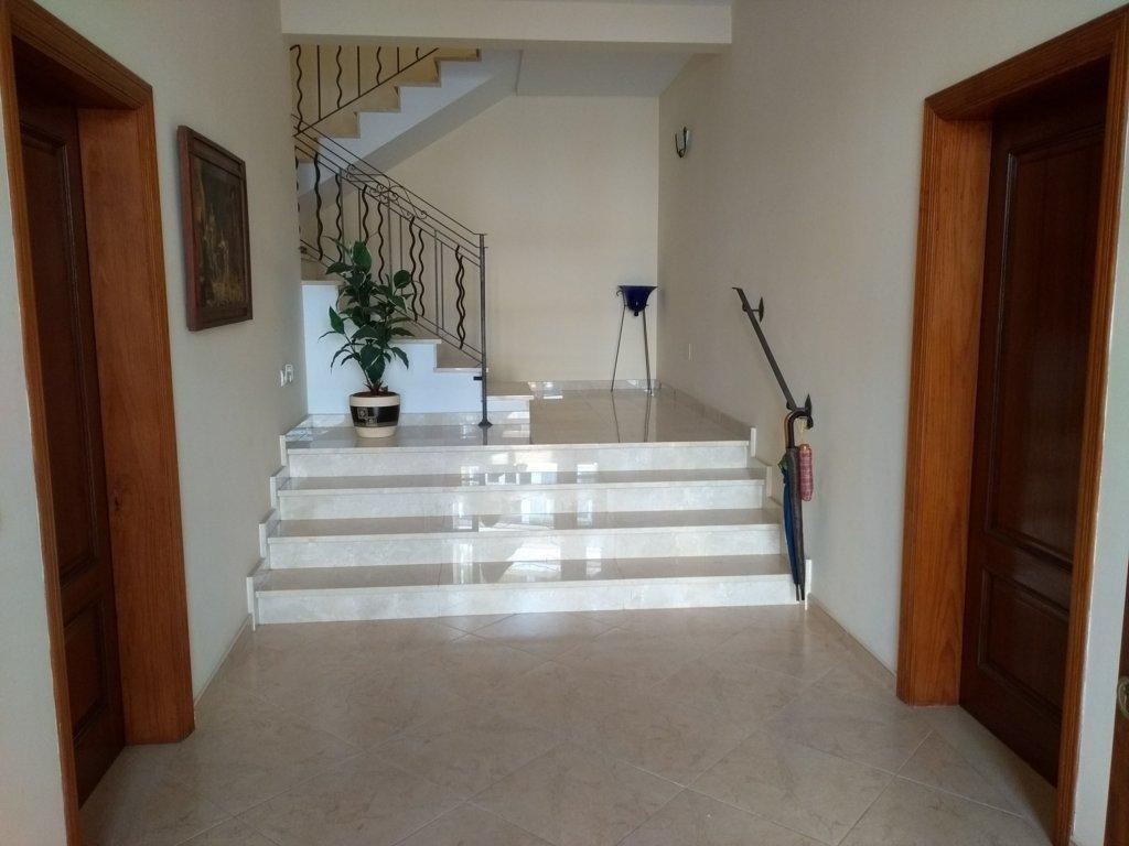 Flat in Ciutadella Ref: C44 1