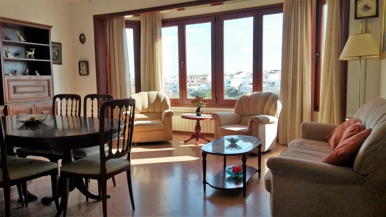 Wohnung in Ciutadella Ref: C45 1