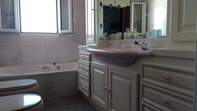 Wohnung in Ciutadella Ref: C45 3