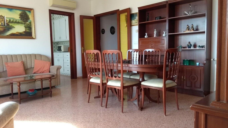 Wohnung in Ciutadella Ref: C45 5