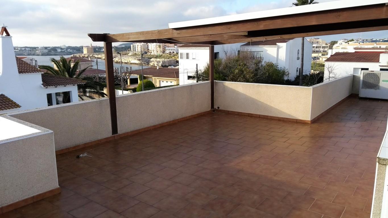 Apartamento en Son Oleo Ref: C47 2
