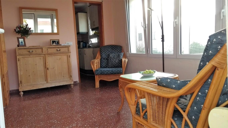 Apartamento en Son Oleo Ref: C47 4