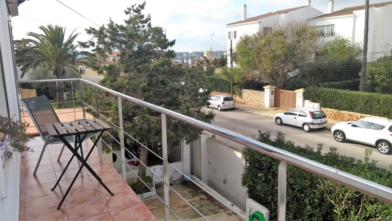 Apartamento en Son Oleo Ref: C47 5