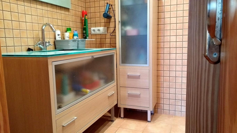 Apartamento en Son Oleo Ref: C47 7