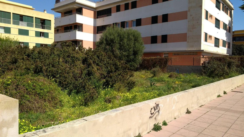 Parcela en Ciutadella Ref: C50 1