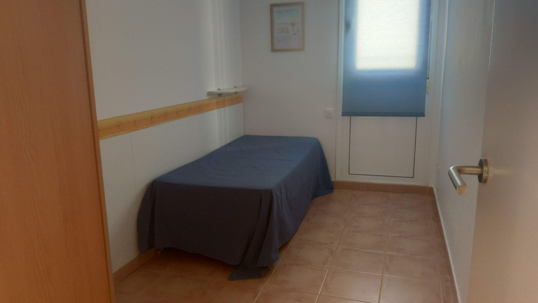 Flat in Ciutadella Ref: C52 4
