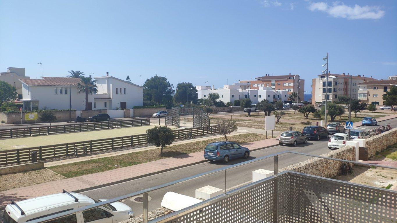 Flat in Ciutadella Ref: C52 7