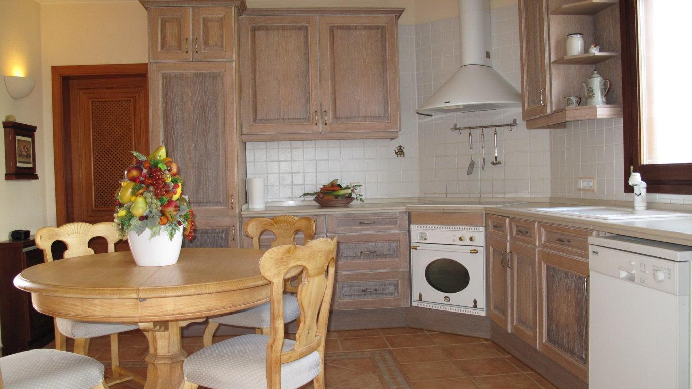 Villa à Cala Morell Ref: C61 8