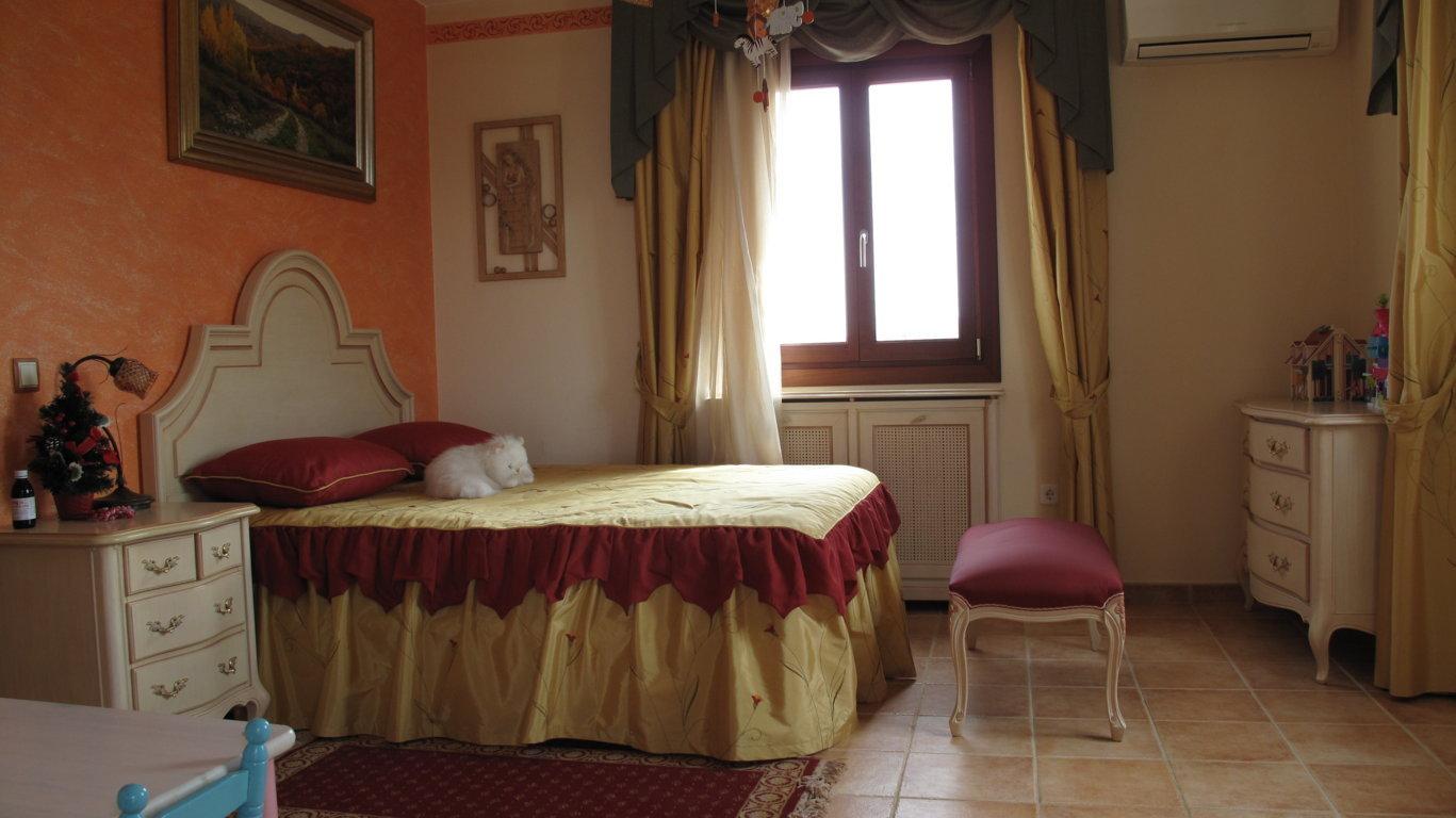 Villa à Cala Morell Ref: C61 10