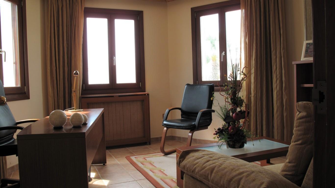 Villa à Cala Morell Ref: C61 11