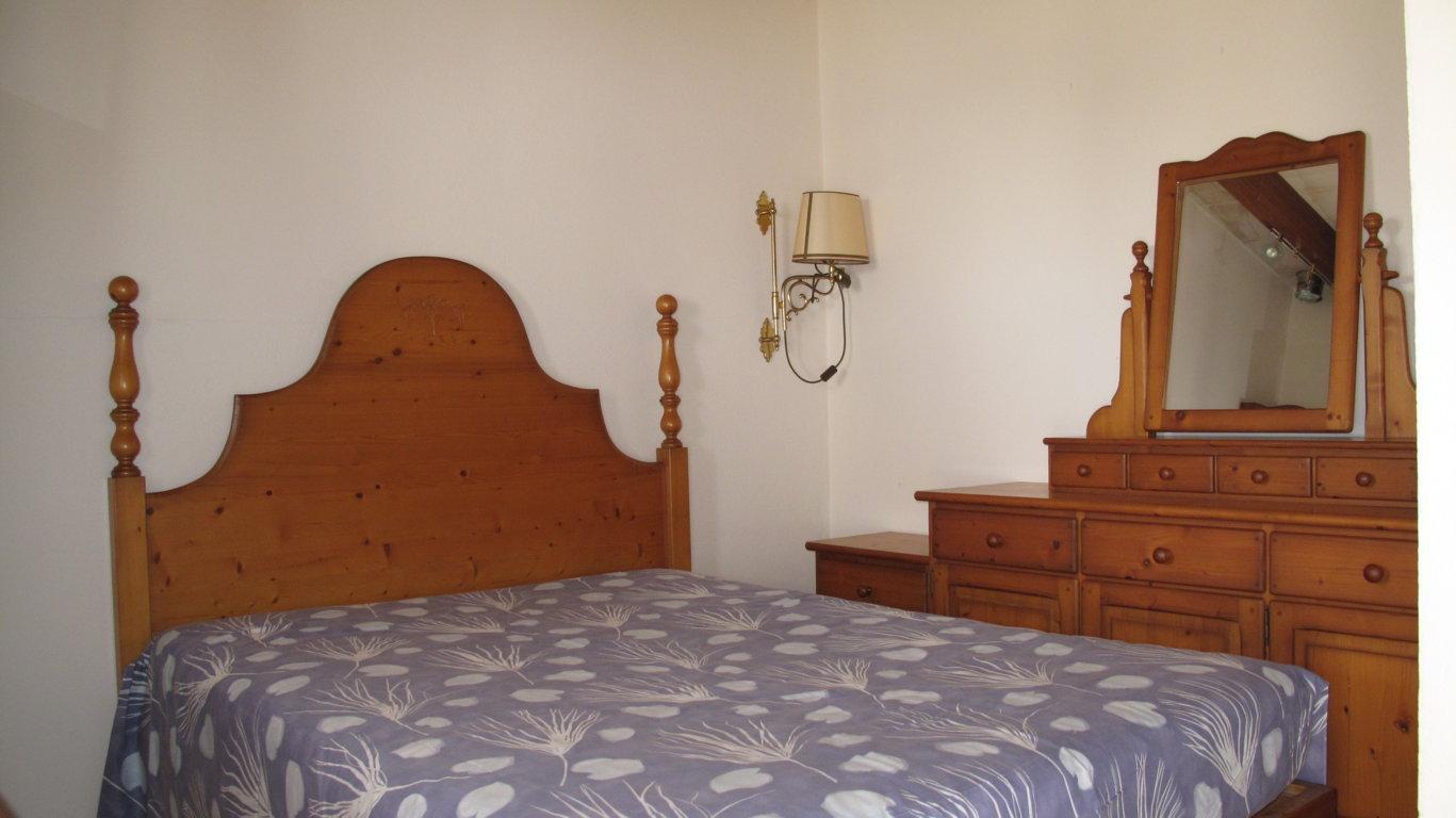 Villa à Cala Morell Ref: C61 13