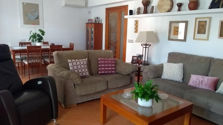 Casa en Ciutadella Ref: C63 2