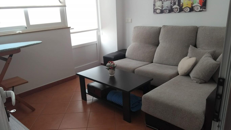 Casa en Ciutadella Ref: C63 5
