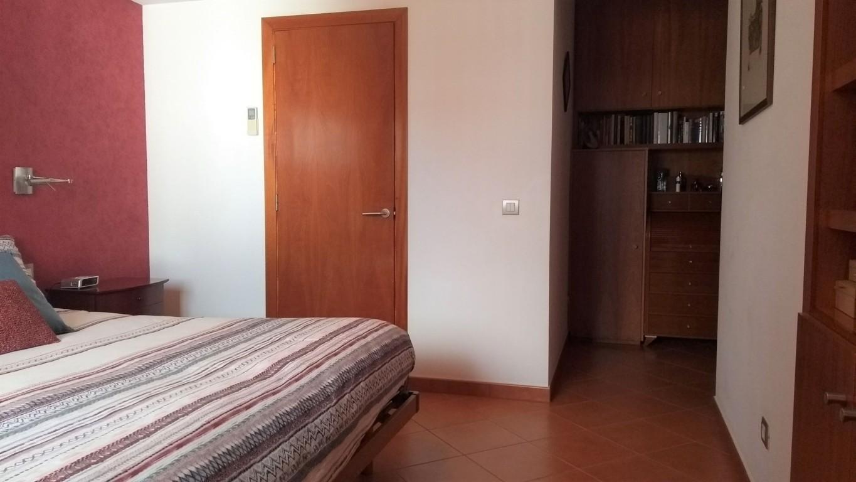 Casa en Ciutadella Ref: C63 7