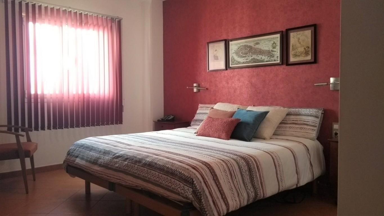 Casa en Ciutadella Ref: C63 8