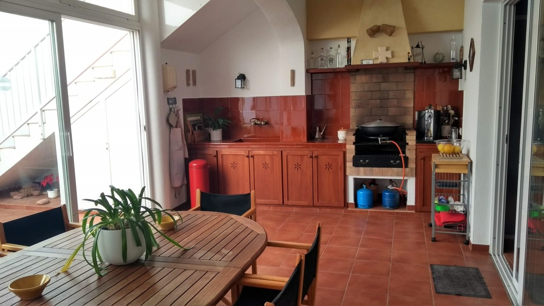 Casa en Ciutadella Ref: C63 9