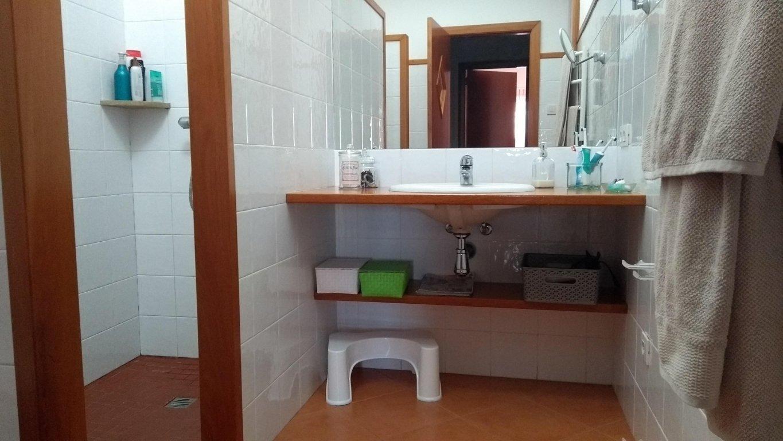 Casa en Ciutadella Ref: C63 11