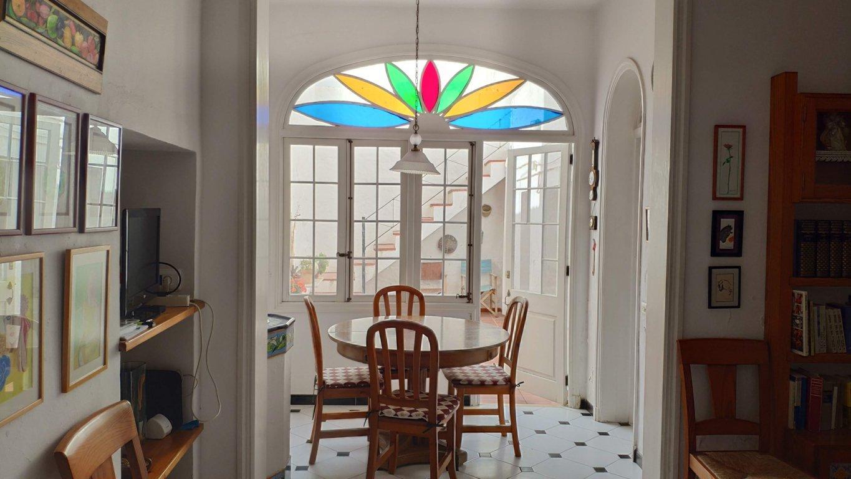 Einfamilienhaus in Ciutadella Ref: C74 1