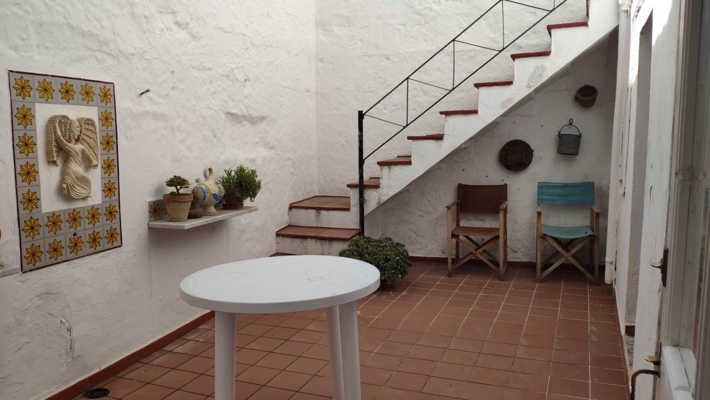 Einfamilienhaus in Ciutadella Ref: C74 2