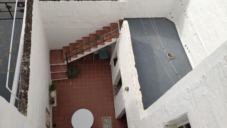 Einfamilienhaus in Ciutadella Ref: C74 3