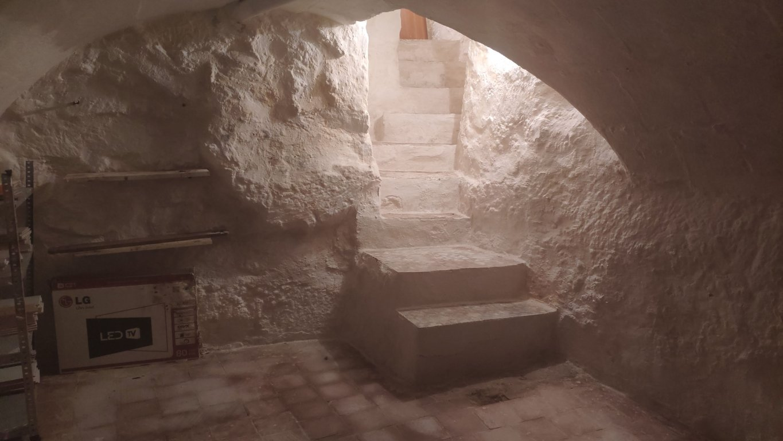 Einfamilienhaus in Ciutadella Ref: C74 4