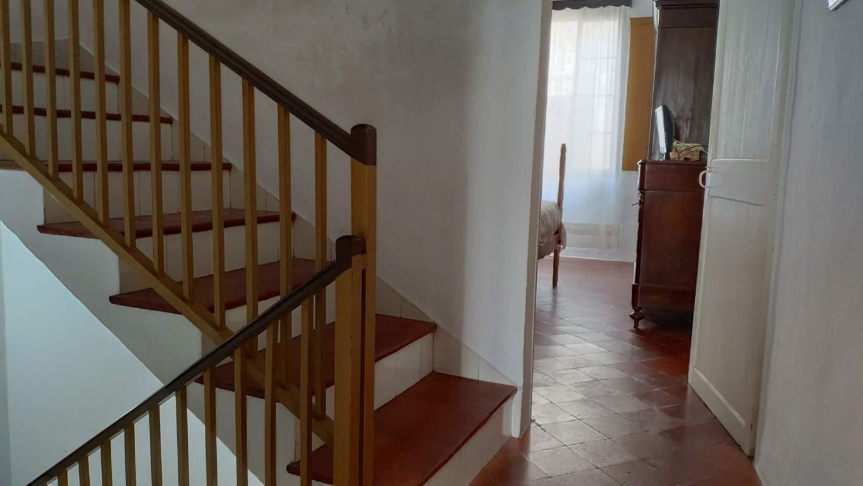 Einfamilienhaus in Ciutadella Ref: C74 7
