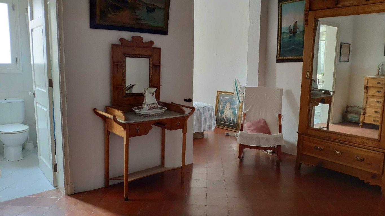 Einfamilienhaus in Ciutadella Ref: C74 8