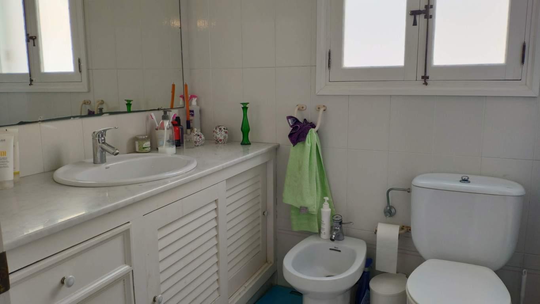 Einfamilienhaus in Ciutadella Ref: C74 9