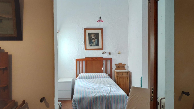 Einfamilienhaus in Ciutadella Ref: C74 10
