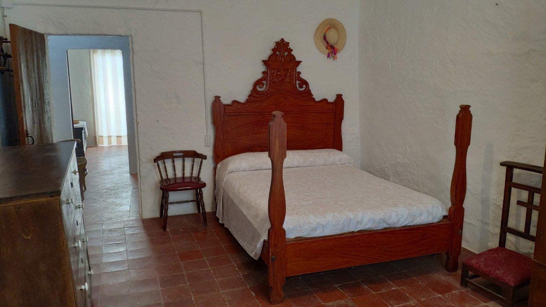 Einfamilienhaus in Ciutadella Ref: C74 11