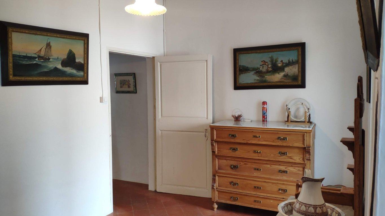 Einfamilienhaus in Ciutadella Ref: C74 12