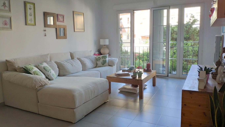Flat in Ciutadella Ref: C78 1