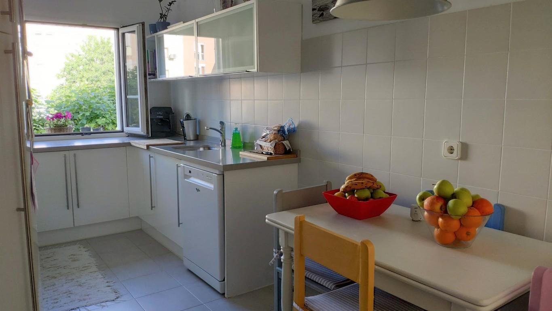 Flat in Ciutadella Ref: C78 4