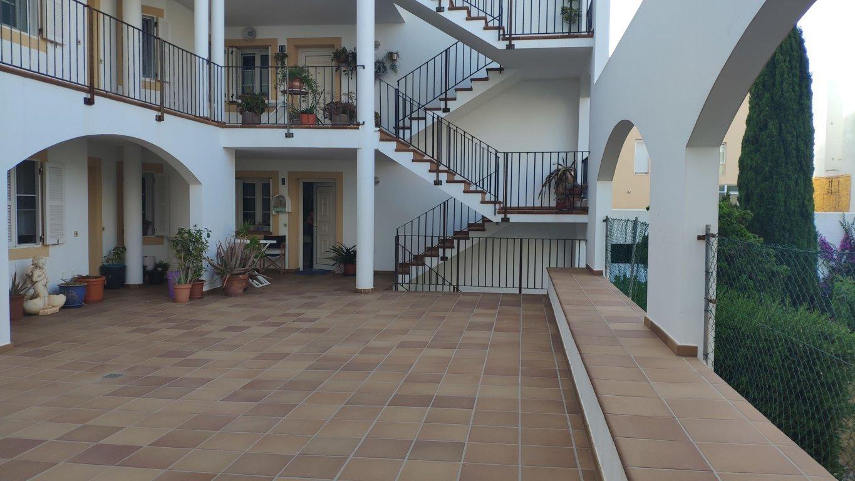 Flat in Ciutadella Ref: C78 3