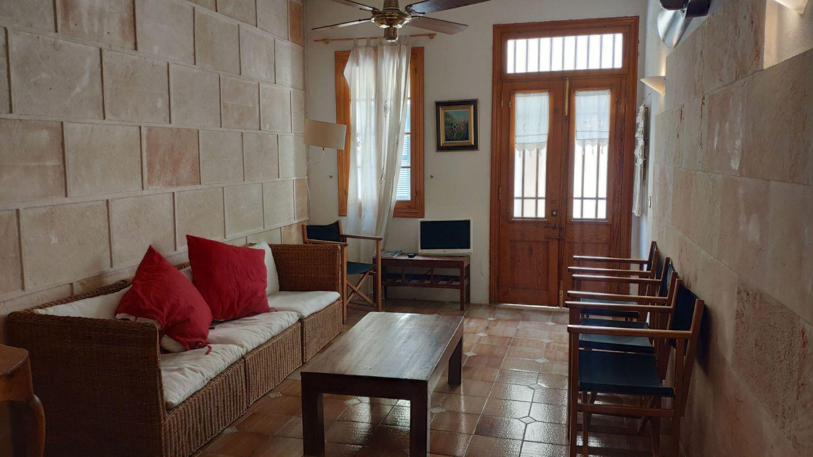 Casa en Ciutadella Ref: C79 4