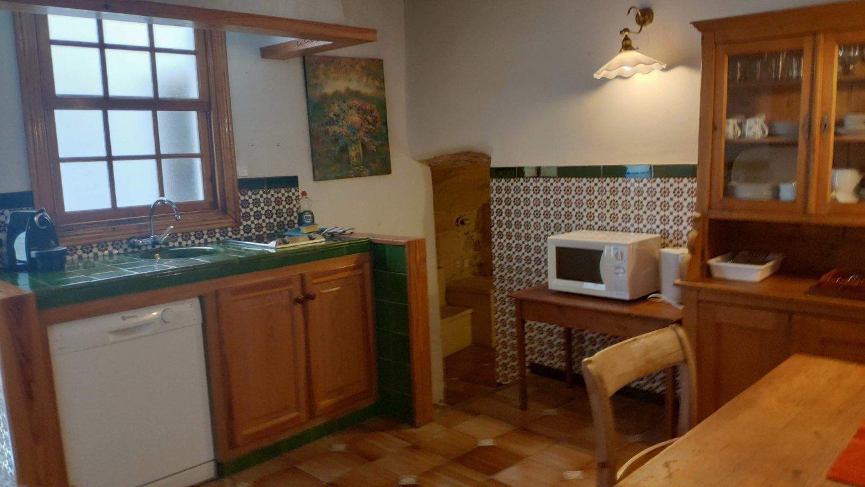 Casa en Ciutadella Ref: C79 6
