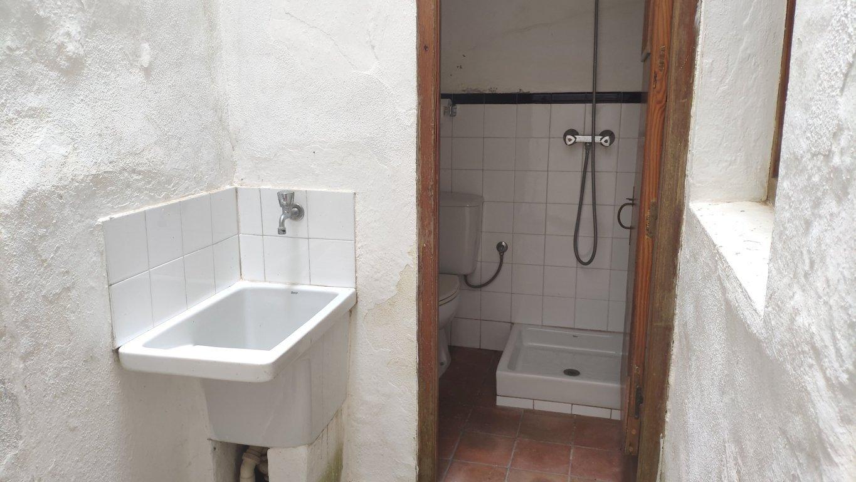 Casa en Ciutadella Ref: C79 9