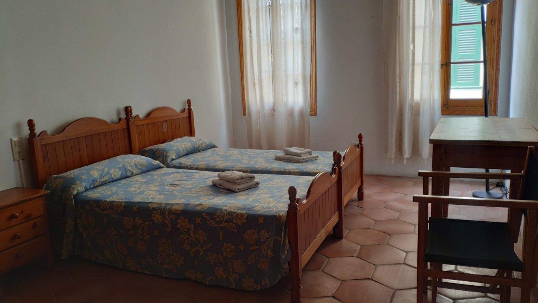 Casa en Ciutadella Ref: C79 10
