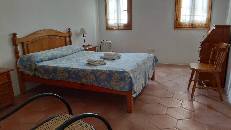 Casa en Ciutadella Ref: C79 11
