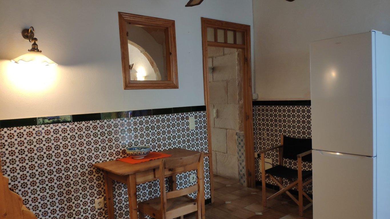Casa en Ciutadella Ref: C79 7