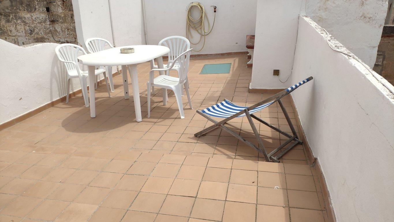 Casa en Ciutadella Ref: C79 18